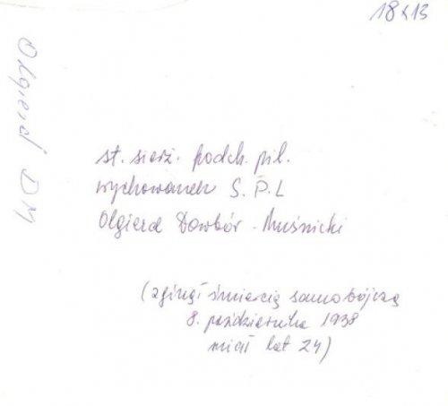lot syl4.JPG