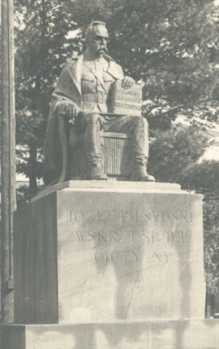 pomnik jp kolomyja.JPG