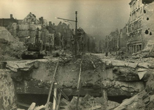 TOTALLY DEVASTATED BERLIN STREET VIEW, MAY 1945.jpg