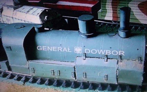 pp model dowbor.JPG
