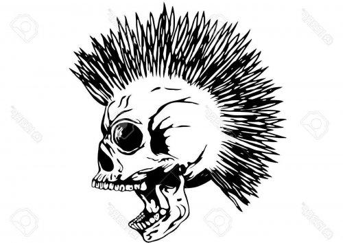 54539188-illustration-punk-skull-with-mohawk-for-t-shirt-or-tattoo-design.jpg