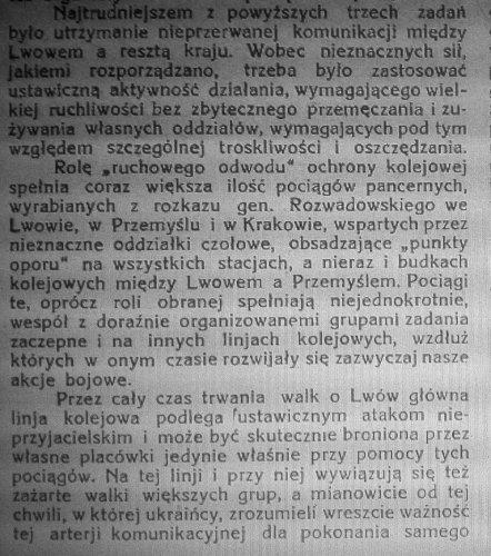 Czasopismo Szaniec 1929  001.jpg