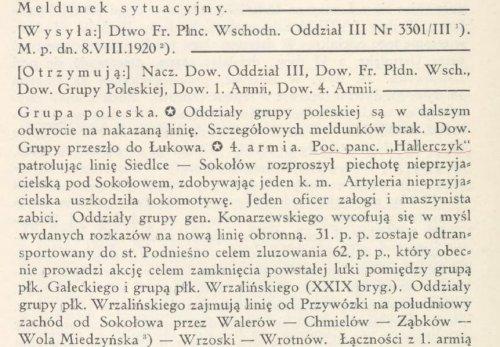 pp hallerczyk 8sierp 20r.JPG