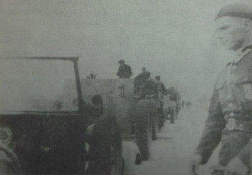 1939 po zboiskach dca bat smer por alfred zawadzki.JPG