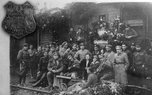 Nr 6  Gromobój Ustrzyki 23.04.1919.jpg
