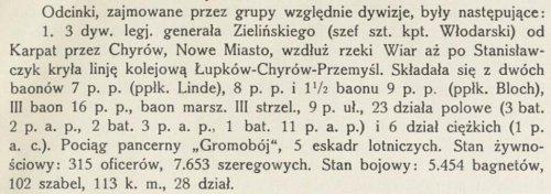 pp kwicien 1919r 1.JPG