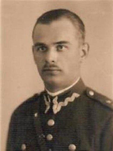 6dak ppor tadeusz lossowski.jpg