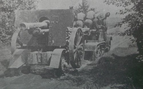 armata 105mm 1 pam.JPG