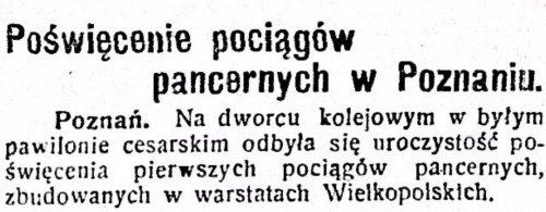 pp 1 czerwc 19 rok.JPG