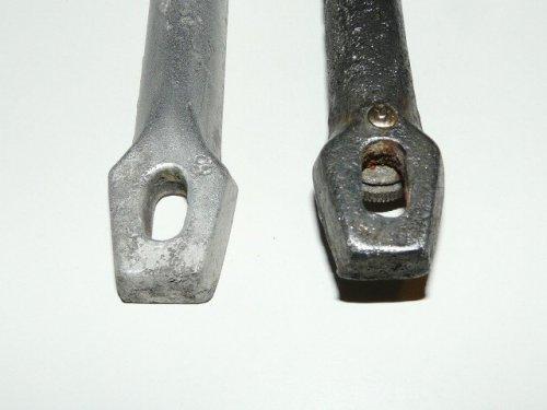 P1280934.thumb.JPG.c7a1bd21eb2b44c915aeb48e87944e1e.JPG
