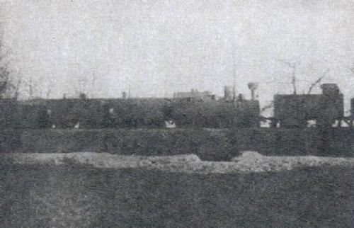 Pociag_pancerny_Lis-Kula_we_Lwowie_1919_r.JPG