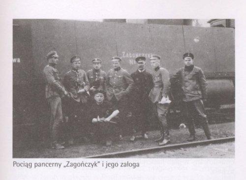 Przeglad_Pruszkowski_r2005_t_n1_s15_29.jpg