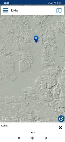Screenshot_2020-01-20-23-55-36-402_pl.gispartner.imapmobile.thumb.jpg.1e14a92414addd5afcc602b1fa48cc8d.jpg