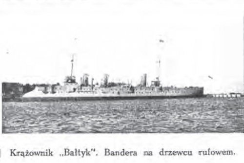 baltyk22.JPG