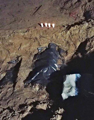 bierun_ekshumacja-28.jpg