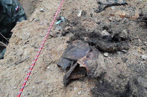 bierun_ekshumacja-3.jpg