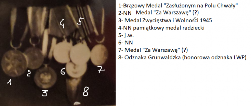 medale.png