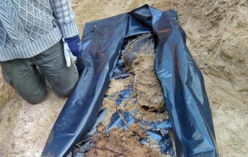 piloci_Bierun_ekshumacja-4-Copy-e1579615660401.jpg
