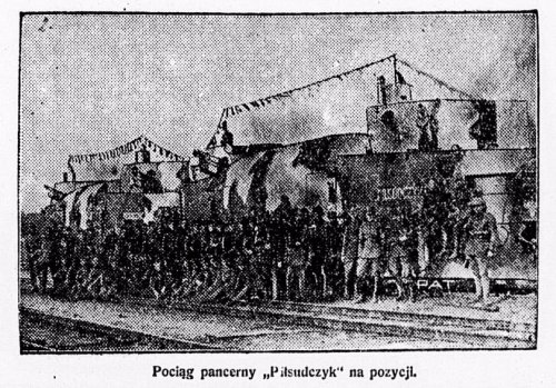 pppilsudczykk.JPG