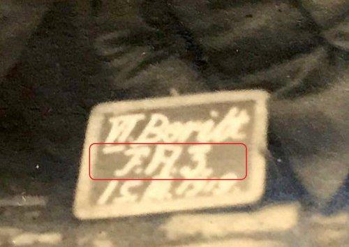 1.beritt.artyl..thumb.JPG.72ed794d4282a4b3780b976b6af7c48b.JPG