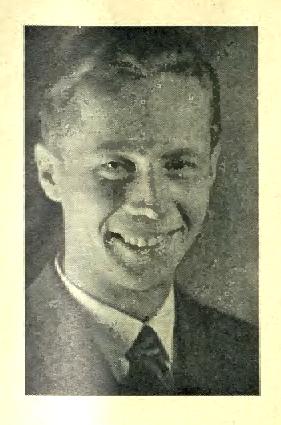 Zbigniew Żabski.png