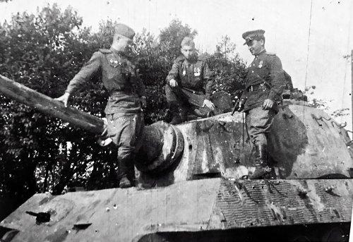 Tiger II  72.jpg