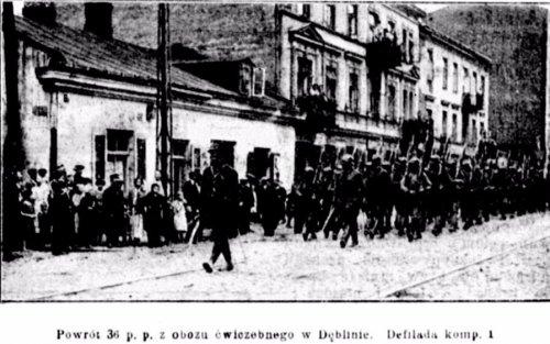 36pp 1925r1.JPG