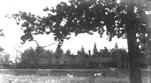 Obrona Lwowa 01.jpg
