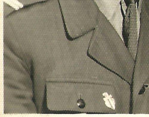 1965 odznaka.jpg