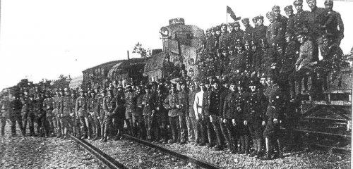 Nr 1 1919 r..JPG