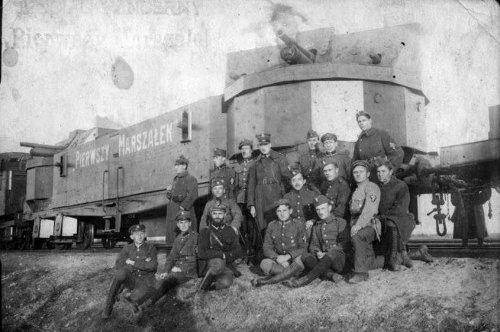 X.1920 Pierwszy Marszałek.jpg