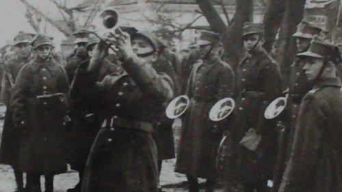 k orkies 23pp.JPG