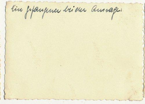 s-l1600 (63a).jpg