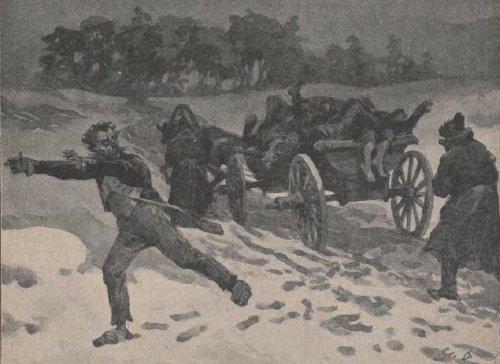 bagien epizod z 1812.jpg