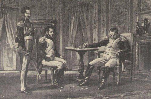bagien napoleon.JPG