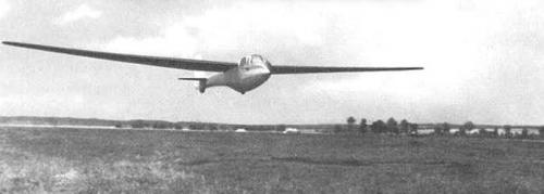RF - 7.png