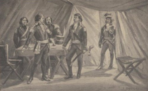 bagien 1794 ofic.JPG