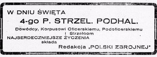 4psp 1930r.JPG