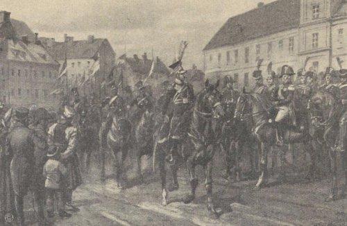 bagien 1813 deg w wwie.JPG