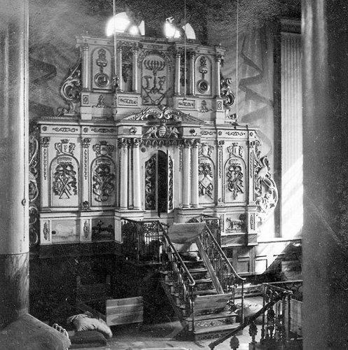 szydl swieta arka w synagodza.jpg