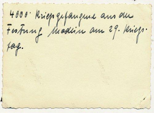 s-l1600 (77a).jpg