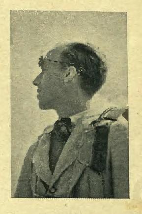 Bolesław Baranowski.png