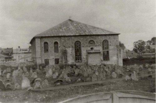 szydl _Synagoga.jpg