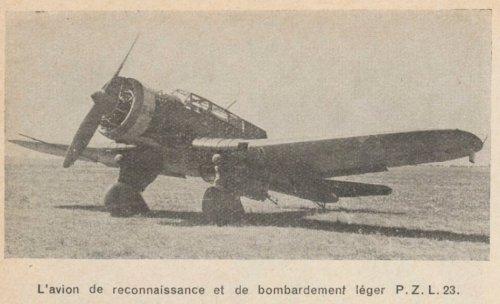 pzl-23 (3).jpg