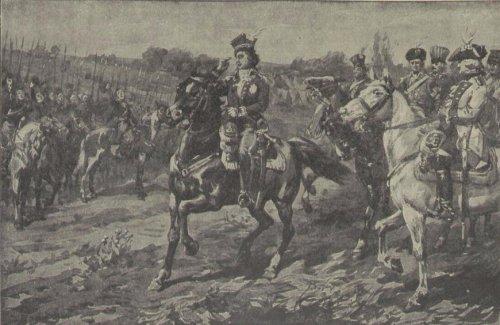 bagien 1792 ks jozef przed nadwor kozakami.JPG