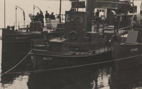 mar flotylla1.JPG