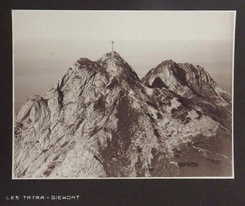 275-17.jpg