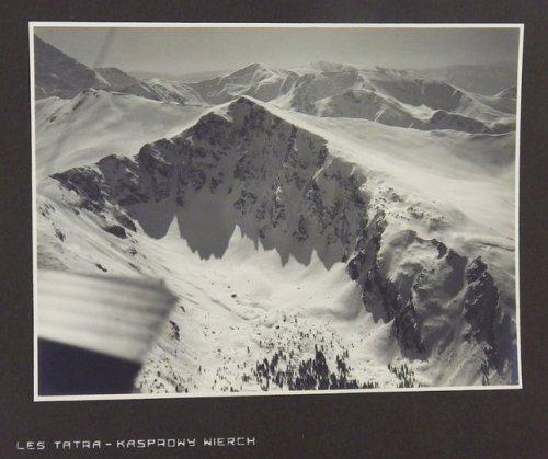 275-19.jpg