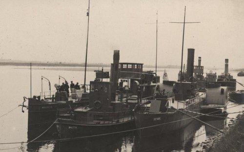 mar flotyll 2.JPG
