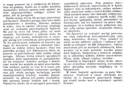 pp ar2 27.JPG